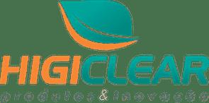 Higiclear Logo