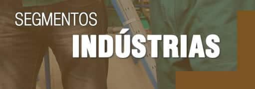 Produto de Limpeza e Desengraxante para Indústria
