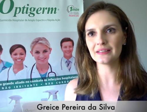 Cases de Sucesso – Hospital Santa Paula