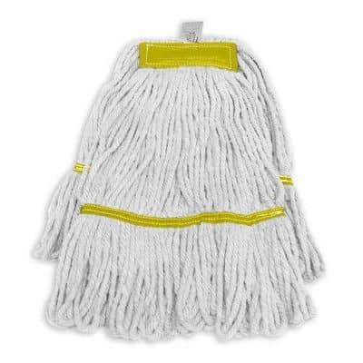 Esfregão mop limpeza