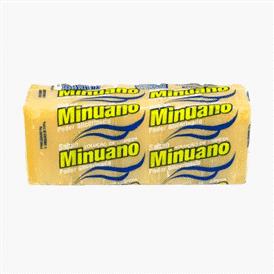 Sabão em pedra - Minuano