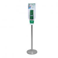 Dispenser para Álcool Gel Automático