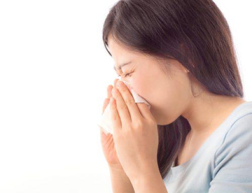 Aprenda agora como se prevenir contra as doenças de inverno