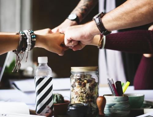 Empreender – 5 ações para implantar na sua empresa