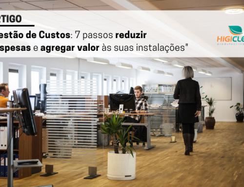 Gestão de Custos: 7 passos reduzir despesas e agregar valor às suas instalações