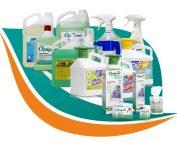 produtos de limpeza para empresas home