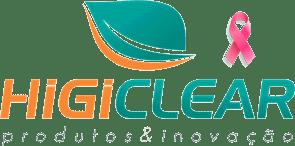 Higiclear Logotipo