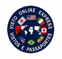 visto online express