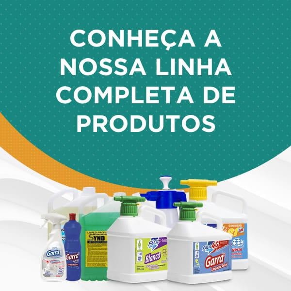 higiclear catalogo de produtos de limpeza e higiene para empresas mobile