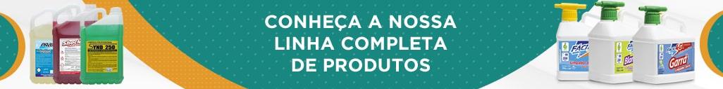 higiclear catalogo de produtos de limpeza e higiene para empresas