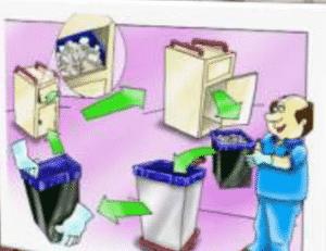 produtos para limpeza de piso