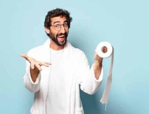 10 dicas matadoras para escolher sua marca de papel higiênico!