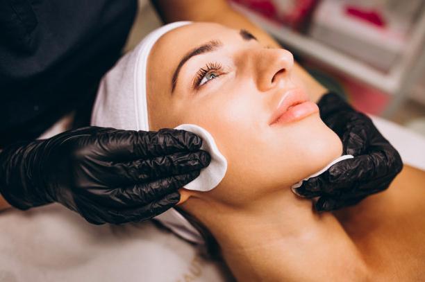 podcast produtos de limpeza para pele